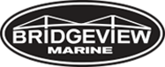 Bridgeview Marine logo